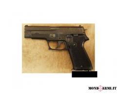 SIG P220 CAL.9X21
