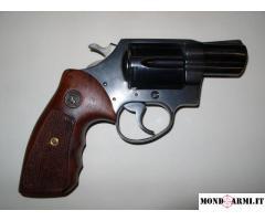 Occasione: Colt Detective Special