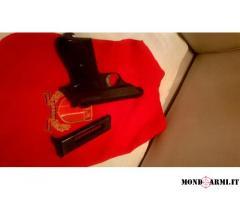Bernardelli  7.65mm Brev.