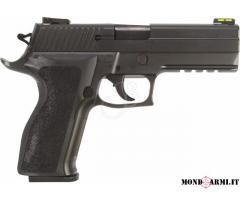 SIG SAUER P226,
