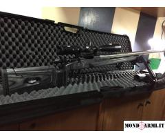 OCCASIONE CARABINA VICTRIX ARMAMENTS cal 308