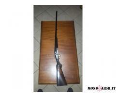 Fucili a canna liscia - Beretta SPECIAL STELL 16