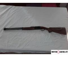 Carabina Beretta express 9,3 x74R