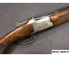 sovrapposto browning calibro 28