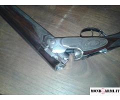 Beretta S2 EE LL