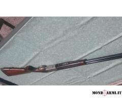 Beretta  (Silver Pigeon 2)
