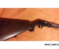 Fucile semiautomatico marca BERETTA mod. A300