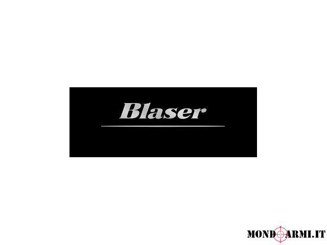 Cerco Blaser R8/R93