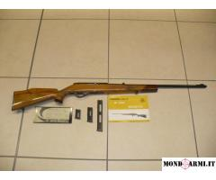 WEATHERBY CAL.22LR,