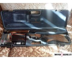 vendo sovrapposto Browning Modello Cinergy Sporting