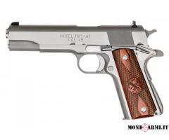 SPRINGFIELD 1911 A1