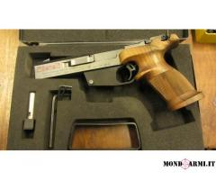BENELLI 95 WORD CUP  Cal. 22 lr