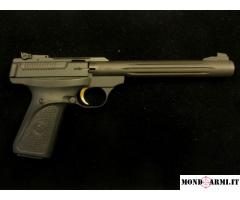 Browning Buckmark 7.5