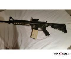 M4 FULL METAL