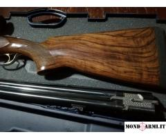 Beretta 686 white onyx