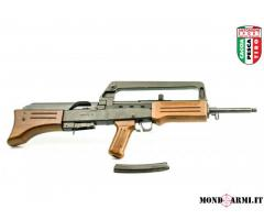 ADLER MOD. AP-85 CAL. 22 LR (ID589)