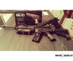 Fucile m4