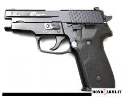 SIG SAUER P228 CAL.9X21