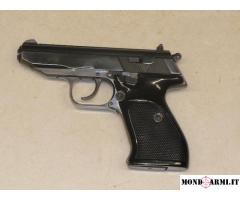 WALTHER PP 9 SUPER,