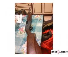 Beretta A400 unico