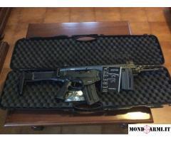 Beretta ARX cal.22 lr