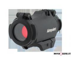 AIMPOINT,