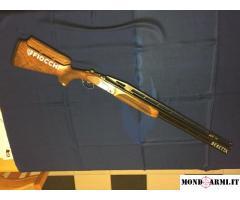 Beretta 692 X trap b fast