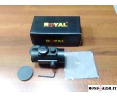 Red Dot Royal 1X46 GRD