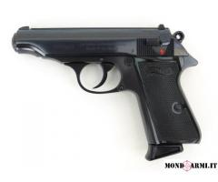 WALTHER, WALTHER PP 1944,