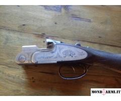 Occasione Beretta SO2 cal 12