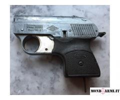 Pistola Mondial mod.1900 cal. 6