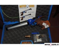 Matchguns MGH1