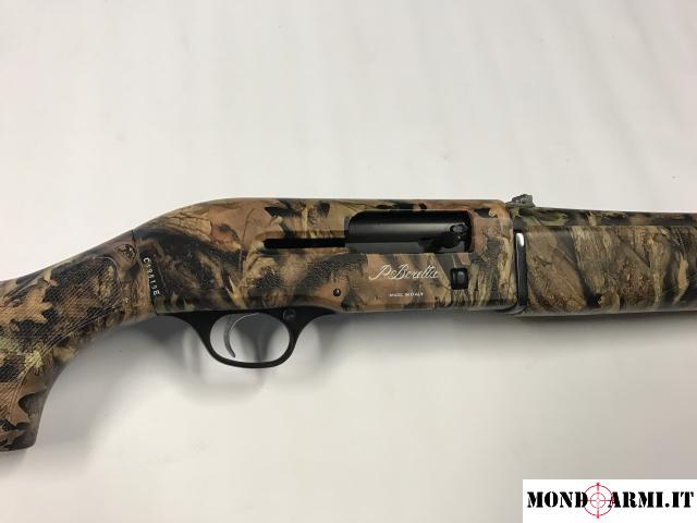 Fucile Beretta A 301 cal.12