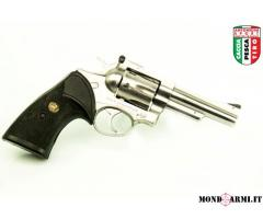 RUGER MOD. SECURITY SIX CAL. 357 MAG (ID594)