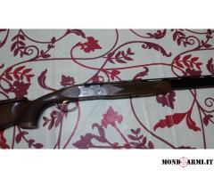 Beretta  686 silver pigeon 410
