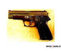 SIG SAUER P220 CAL.9X21