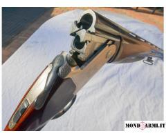 Sovrapposto Franchi Falconet Pro 20