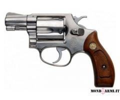 SMITH&WESSON,