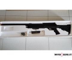 MB06A 6.35 - Molla