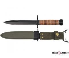 Baionetta USA M4