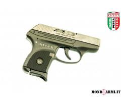 RUGER MOD. LCP CAL. 9 CORTO (ID612)