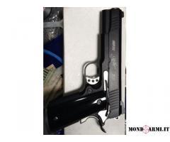 Kimber e Colt Expendables Mercenari
