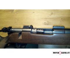 Weatherby mark V .270 Weatherby Magnum