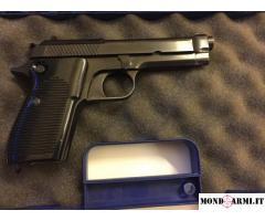 Beretta 1951 - anno 1967 - Primo lotto produzione
