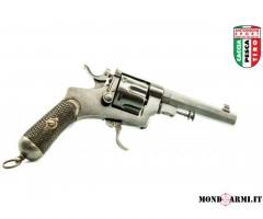 MIDA CASTELLI MOD. 89 CAL. 10.4 (ID625)