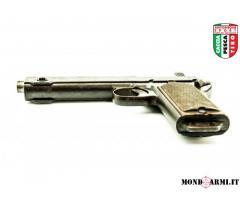 STEYR MOD. 1917 CAL. 9 STEYR (ID626)