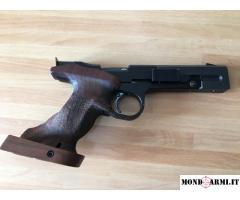 FAS SP602 cal.22lr
