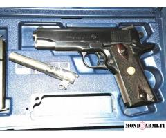 COLT COMMANDER DUE CALIBRI,
