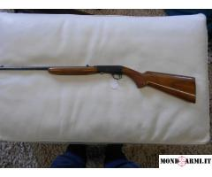 Carabina Browning Less Smoke Long Rifle cal. 22