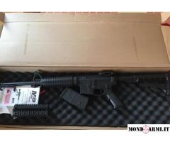 M4 Smith & Wesson M&P15 cal.223